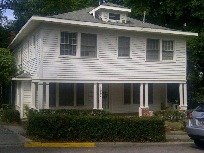 2097 Heckle Street McGillicuddy Rental Properties