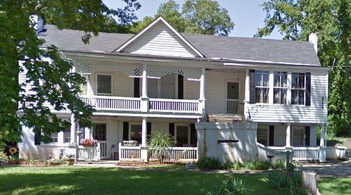 Front pic McGillicuddy Rental Properties