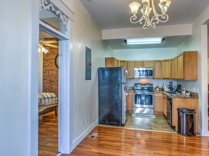 Hickman St 936 1 9 McGillicuddy Rental Properties