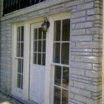940B Entrance McGillicuddy Rental Properties